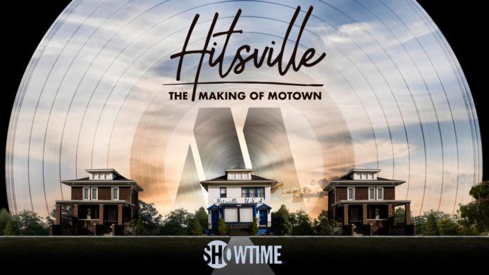 Hittsville